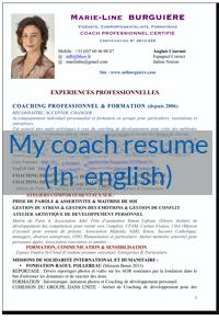 vignette_resume_coach