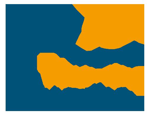 Marie-Line Burguière